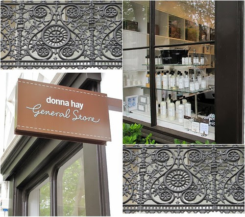 Donna Hay Collage1