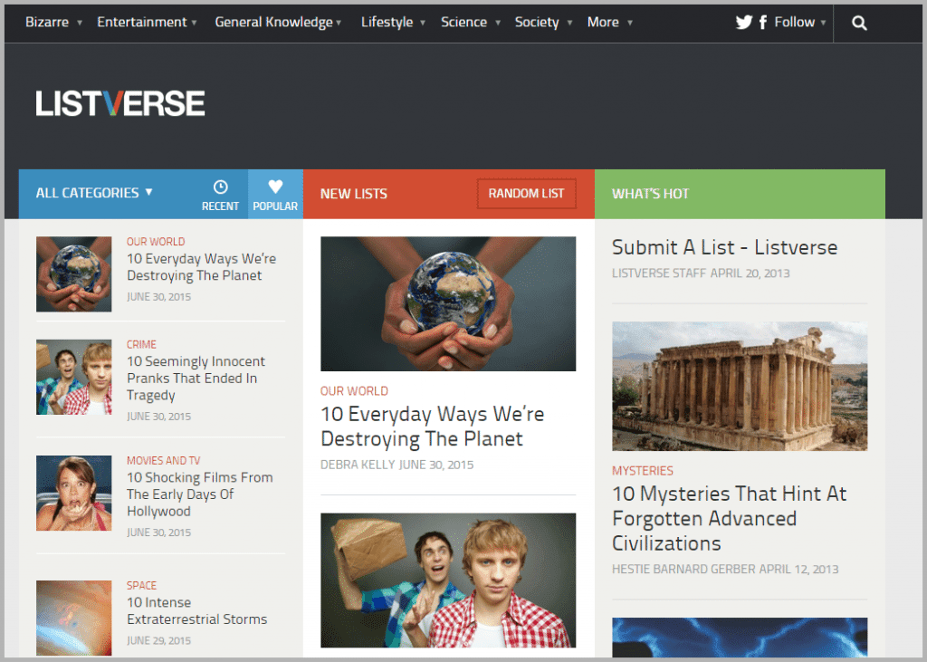 Listverse-sites-that-will-pay-you-1024x731.png