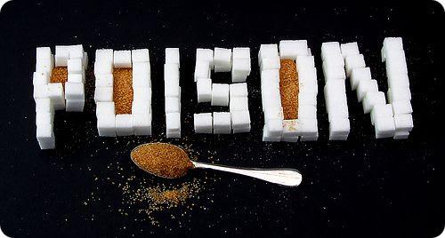 Does 21 Day Sugar Detox Really Work