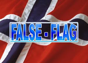 http://chemtrailsevilla.files.wordpress.com/2011/07/norway-false-flag.jpg?w=500