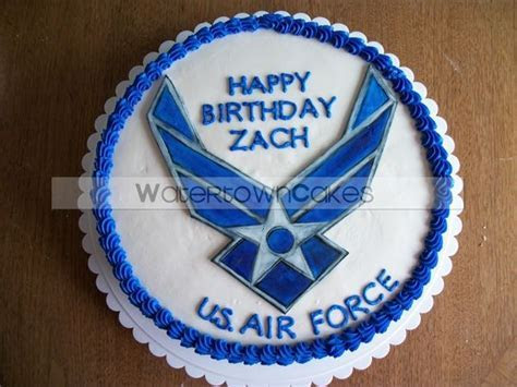254 best images about Military cakes on Pinterest   Usmc