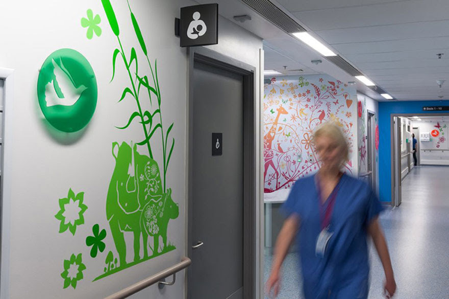 decoracion-hospital-infantil-londres-vital-arts (20)