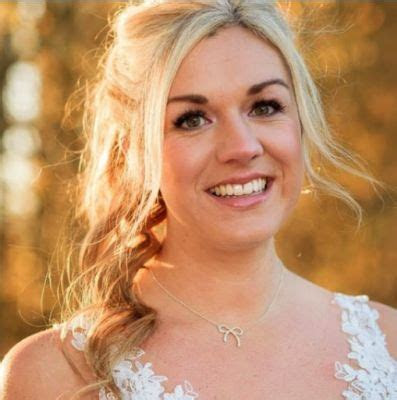Emma Goodwin Hair & Makeup   Guides for Brides