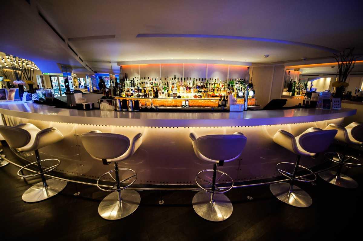 The palm beach casino mayfair london review 2020 zeus slots free