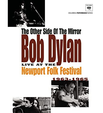 The Other Side Of The Mirror Bob Dylan Watch Online