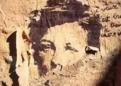 """Foto: Sábado 15 Setembro, 16:30h  """"C O N V E R S A N D O . C O M . R I M B A U D """" apresentação do livro de e por FERNANDO MORAIS com leituras de poemas por Ana da Palma"""
