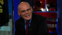 http://i2.cdn.turner.com/cnn/dam/assets/110915015925-james-carville-left-tease.jpg