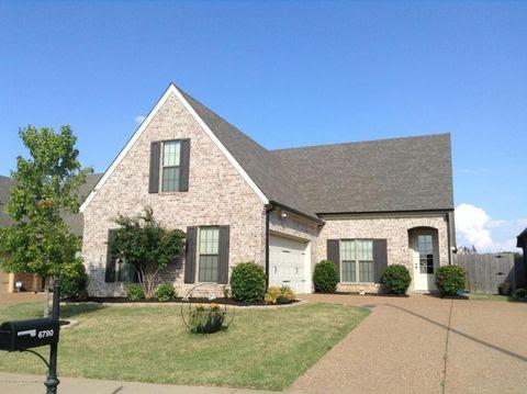 Olive Branch, MS Real Estate  Homes for Sale  realtor.com®