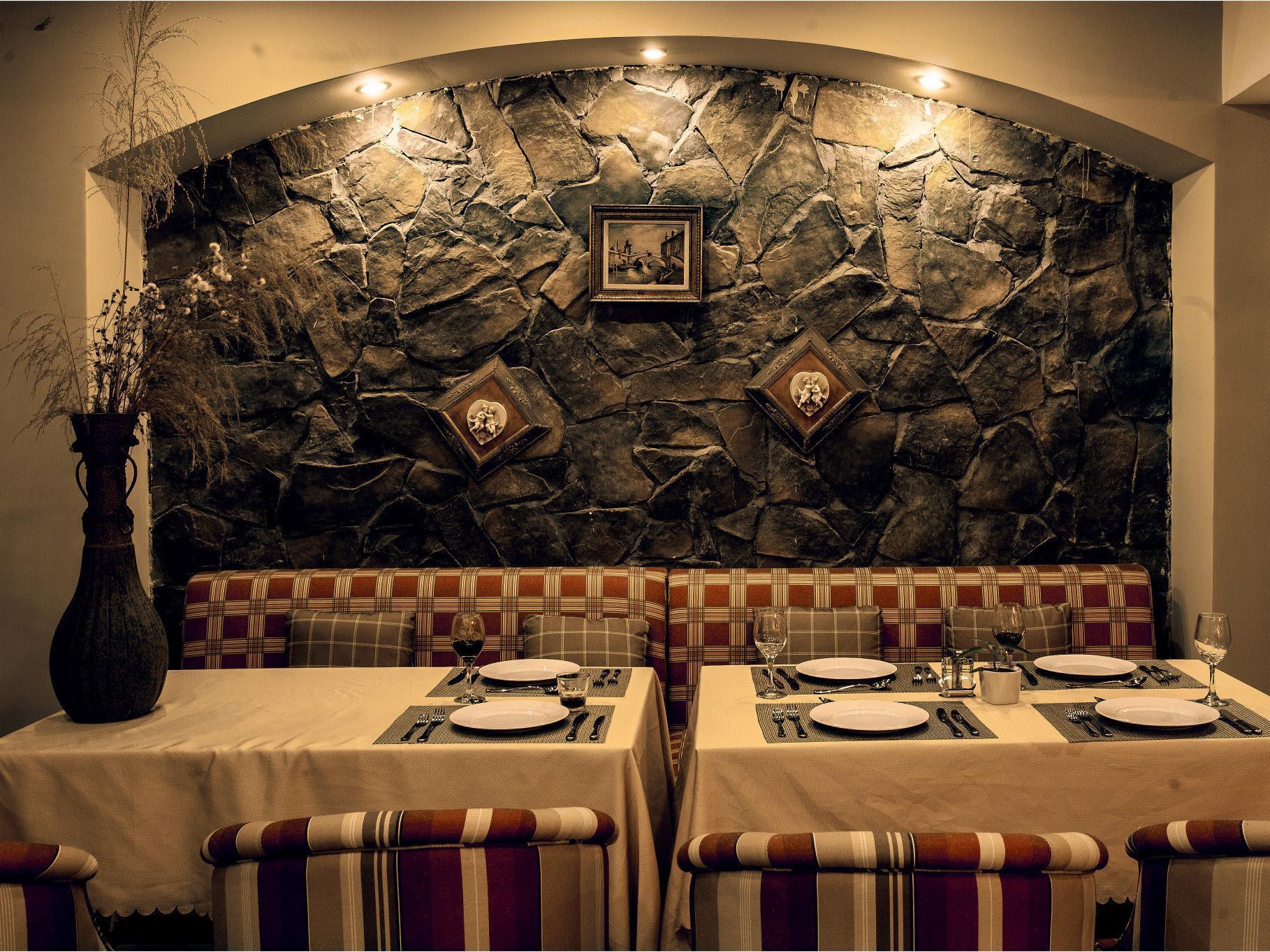 Price Michael's Inn & Suites Yangshuo