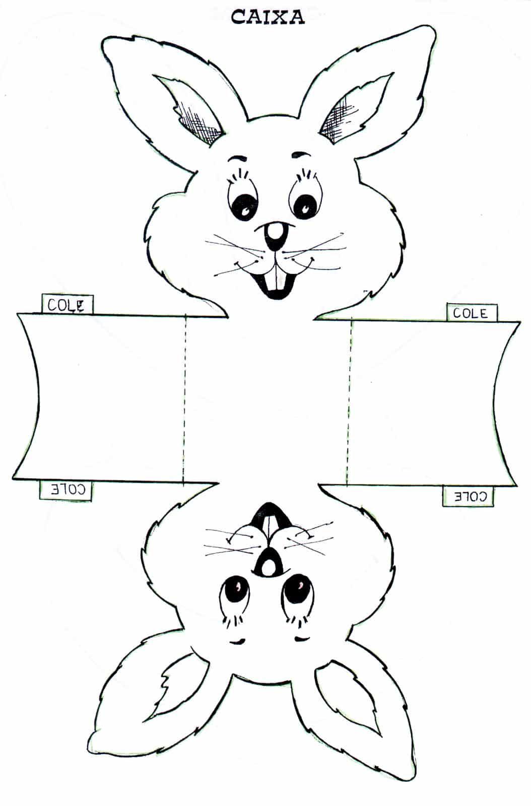desenhos-coelhinhos-pascoa-imprimir-colorir-atividades-escolares-1
