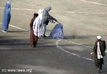 Islam also honors their women