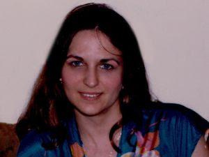 Renee Donne