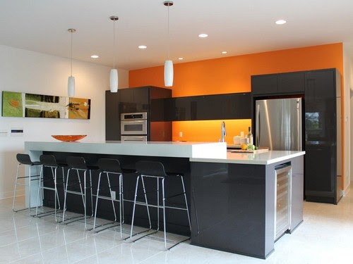 blogdi-cozinhas-laranja-12.jpg
