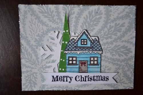 Christmas Card_1