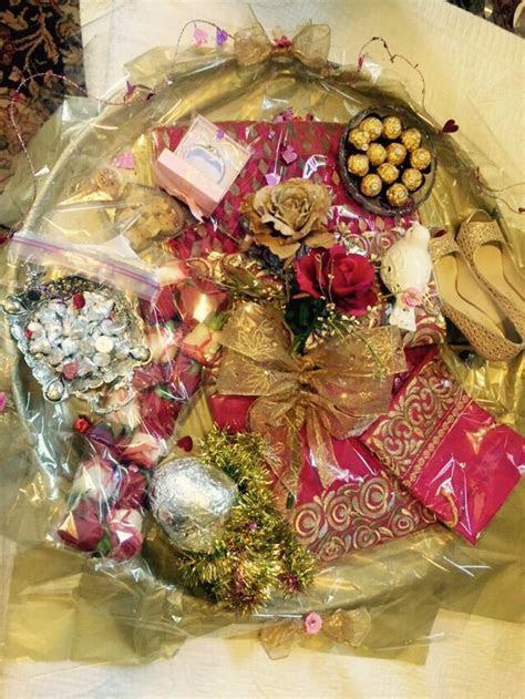 Pin by Naseem Challawala on Boston dawaats   Wedding