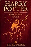 Sorcerer's Stone: Harry Porter Book 1
