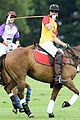 prince harry william polo jerudong park 02