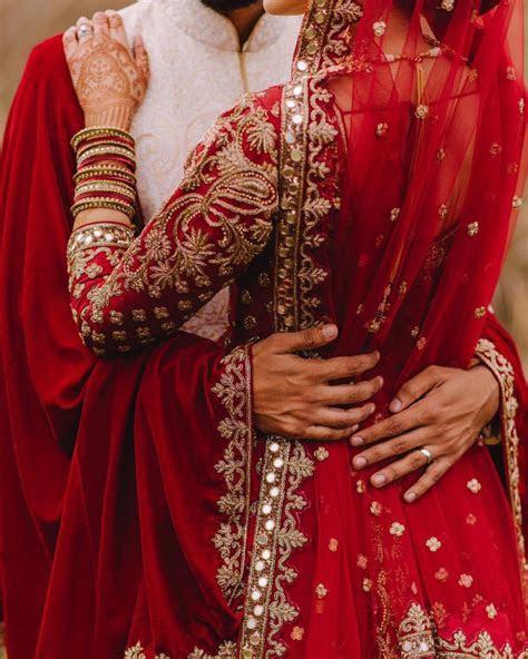 pinterest    @harrysadored   Indian bridal or party dress
