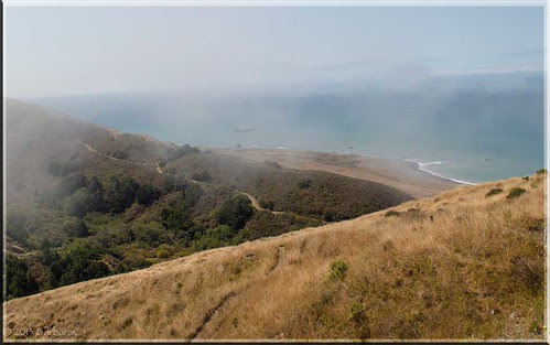 Lost-Coast