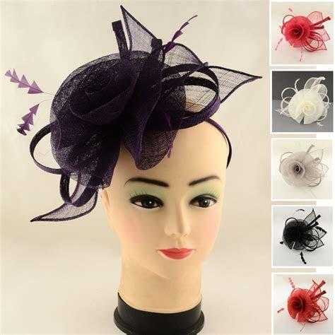 Online Get Cheap Fascinator Hats Uk  Aliexpress.com