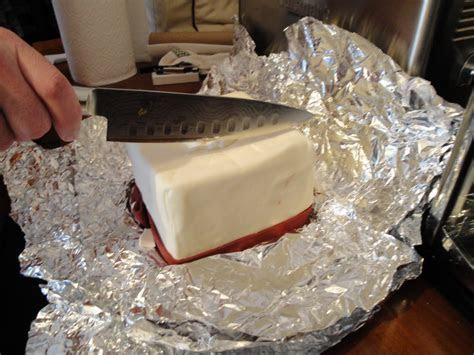 Nutrition, Food, Travel and More: Operation Wedding Cake