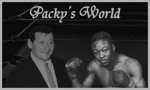 PACKYS-WORLD-500x300