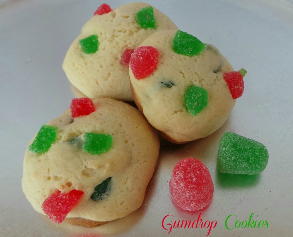 Gumdrop-Christmas-Cookies