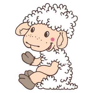 animal 154