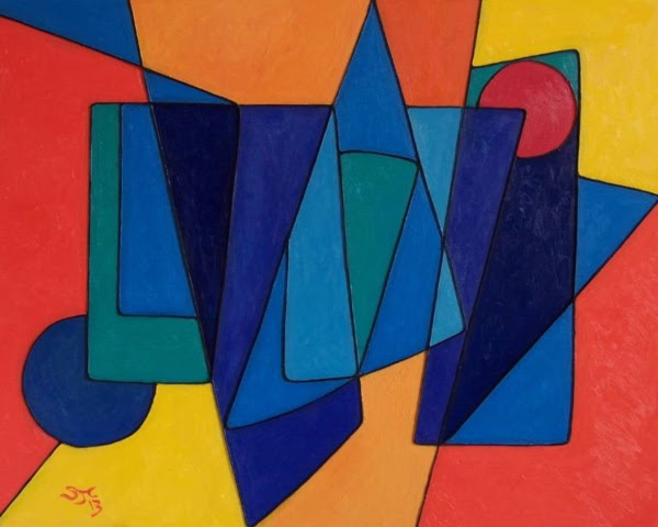 aesthetic-geometric-abstract-art-paintings0331
