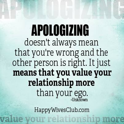 Quotes About Valuing Your Relationship 21 Quotes