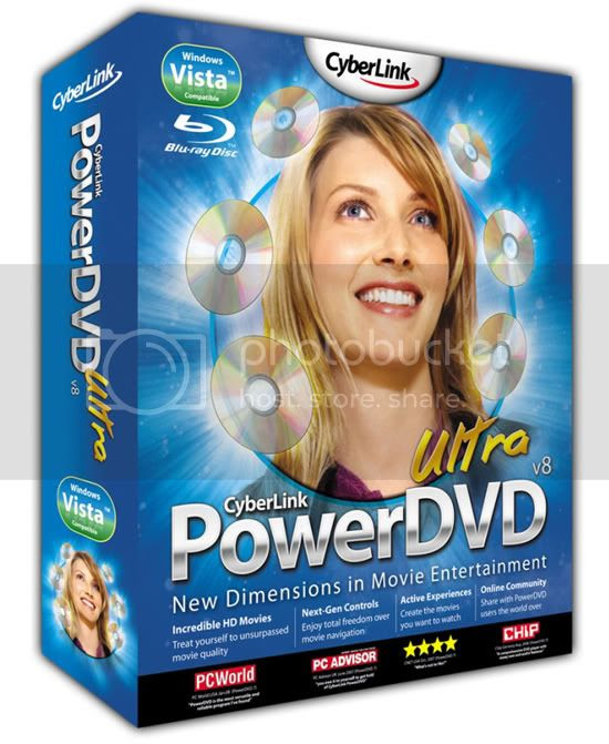 http://i310.photobucket.com/albums/kk423/simba_9552/8y85lv.jpg-ScreenShoot CyberLink PowerDVD 12 Ultra