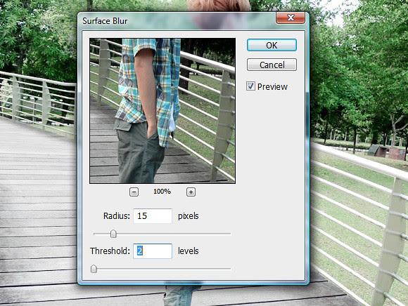 typicalben photoshop 9