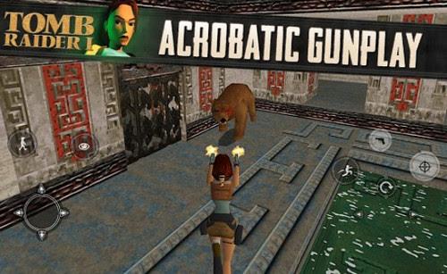tomb-raider-apk-screenshot