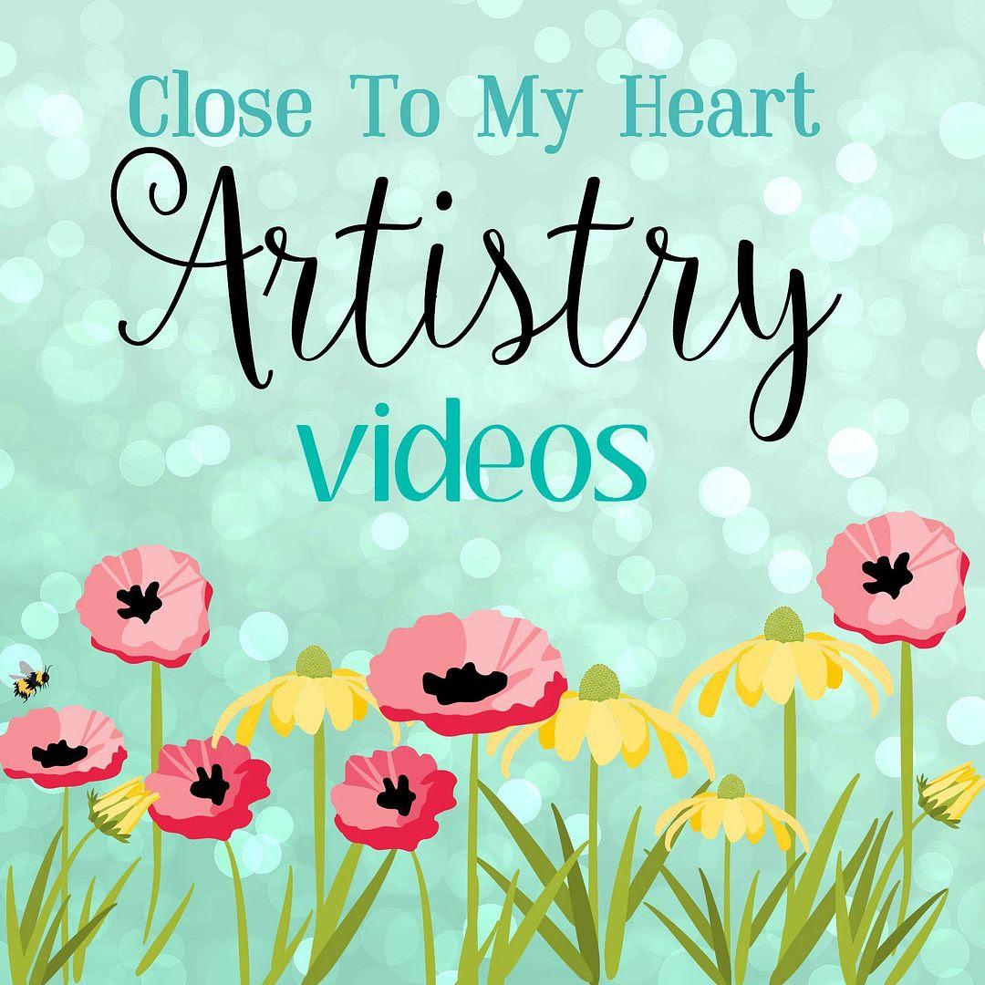 http://i938.photobucket.com/albums/ad227/cricutchristmas/Blog%20Wear/artistry%20video%20graphic_1.jpg