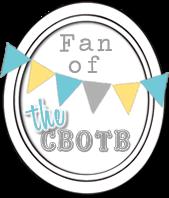 TCBOTB