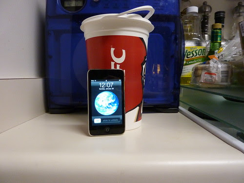 2011-01-30 Taco Bell Cup (6)
