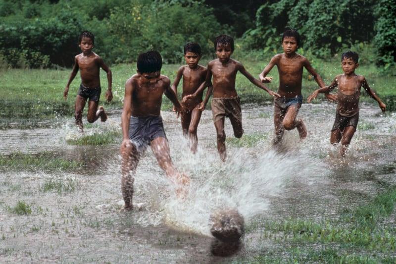 BANGLADESH-10006_1