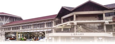 libur idul fitri    cuti bersama perpustakaan ipb