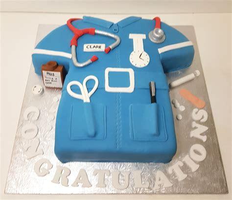 Occupation theme celebration cakes   Quality Cake Company
