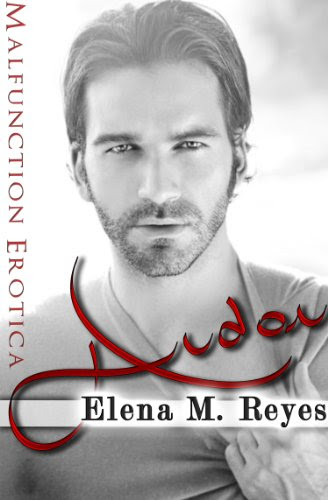 Ardor (Ardor Series) by Elena M. Reyes