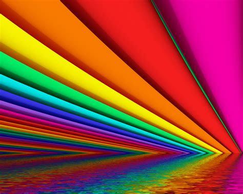 full color hd wallpaper gallery