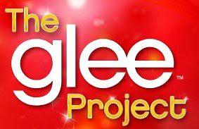thegleeproject