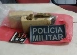 droga_alternativo