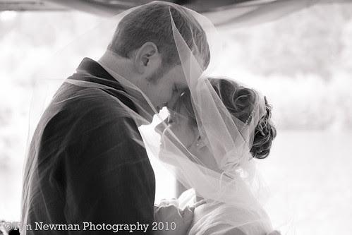 Drew & Abbys wedding-3389