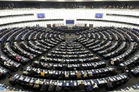 Επιστολή Μακεδόνων προς Ευρωβουλευτές
