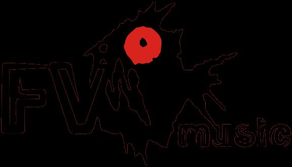 File:FV Music (logo).svg