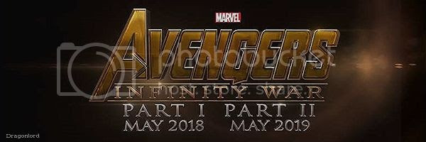 photo Avengers-Infinity-War-Title-Dragonlord.jpg
