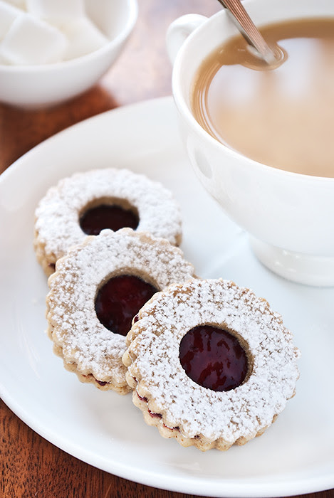 10_10---Blueberry-Linzer-Biscuits