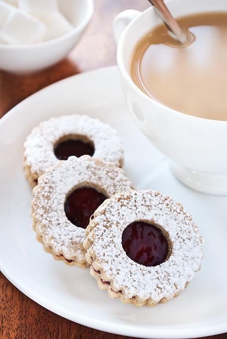 10_10---Blueberry-Linzer-Biscuits