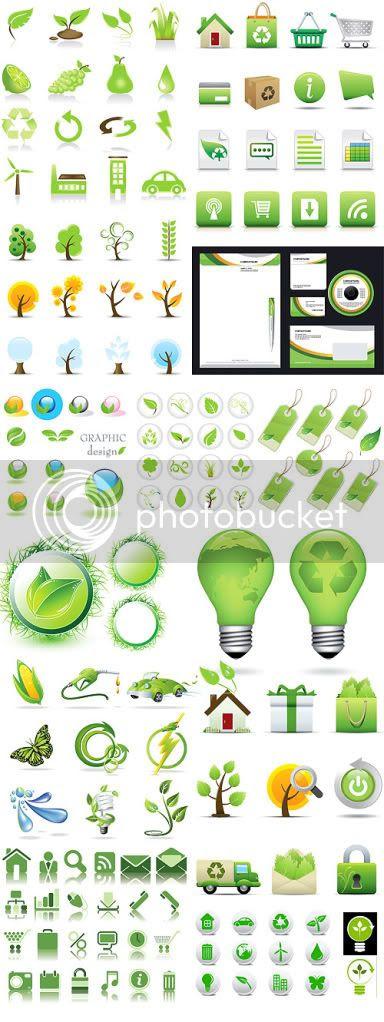 greenvector